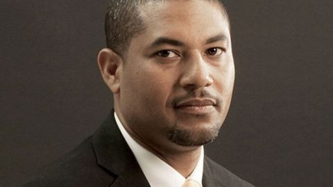 Mikael Phillips Will Not Run for President of the PNP