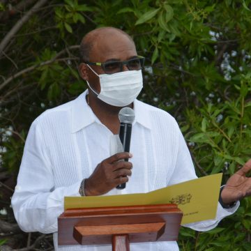 Health Insurance For Tourists Come November 1