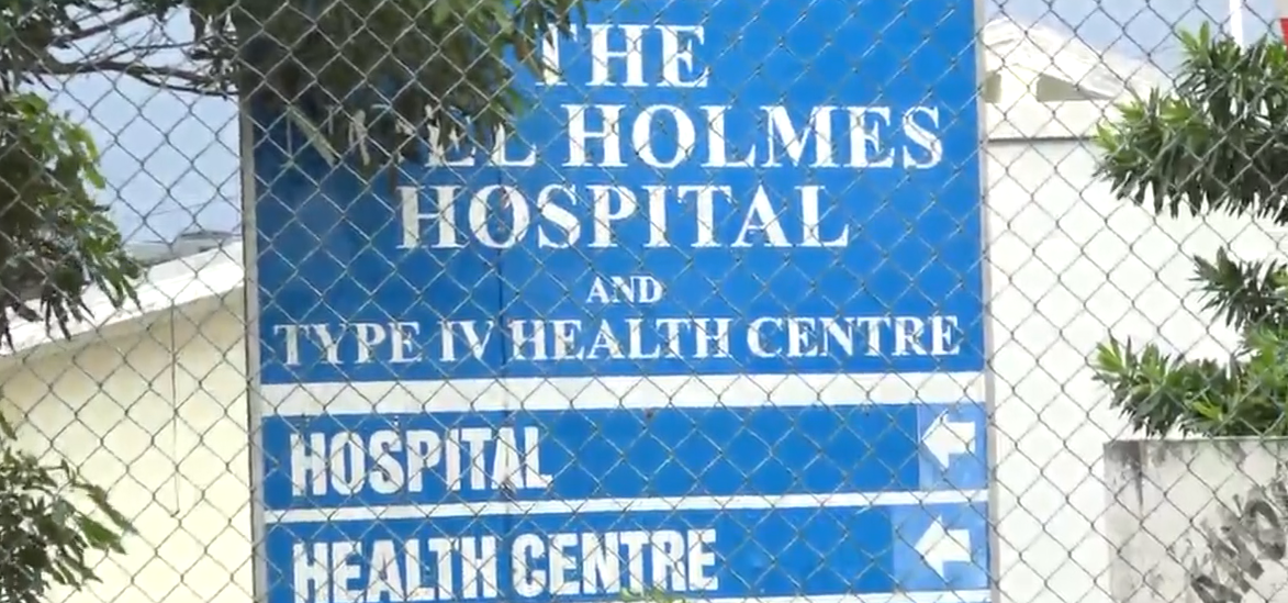 Maternal Death Caused By Alleged Negligence at Hanover Hospital