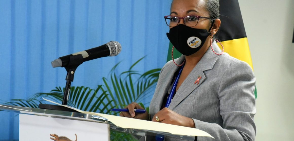 Labour Ministry To Enhance Labour Systems