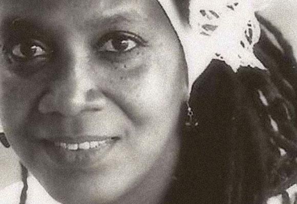 First Black Television Reporter On British Television – Barbara Blake Hannah