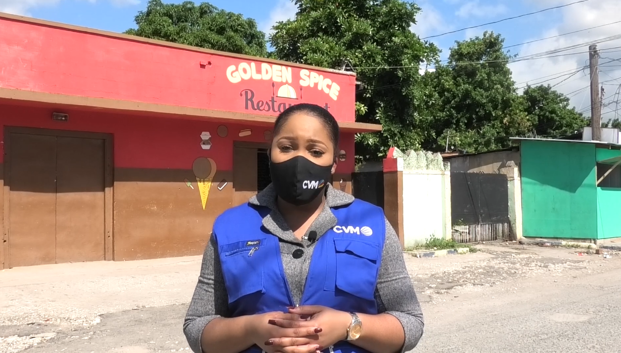 Mixed Reactions Towards Proposed Curfew In Ja