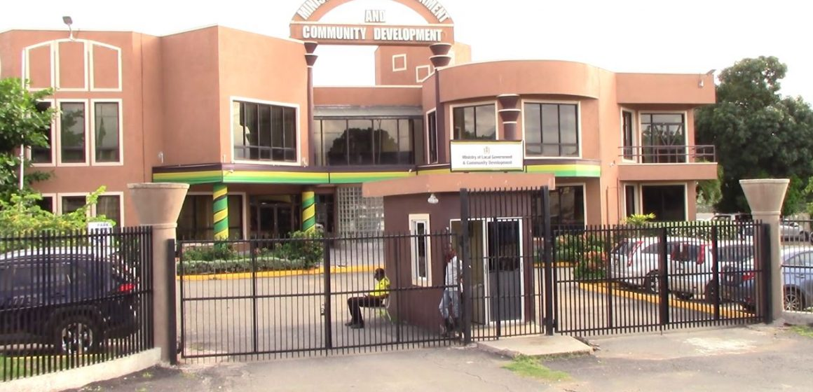 Jamaica: Local Government Elections Postponed