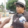 Ministry of Health Tours Frazer's Content in St. Catherine
