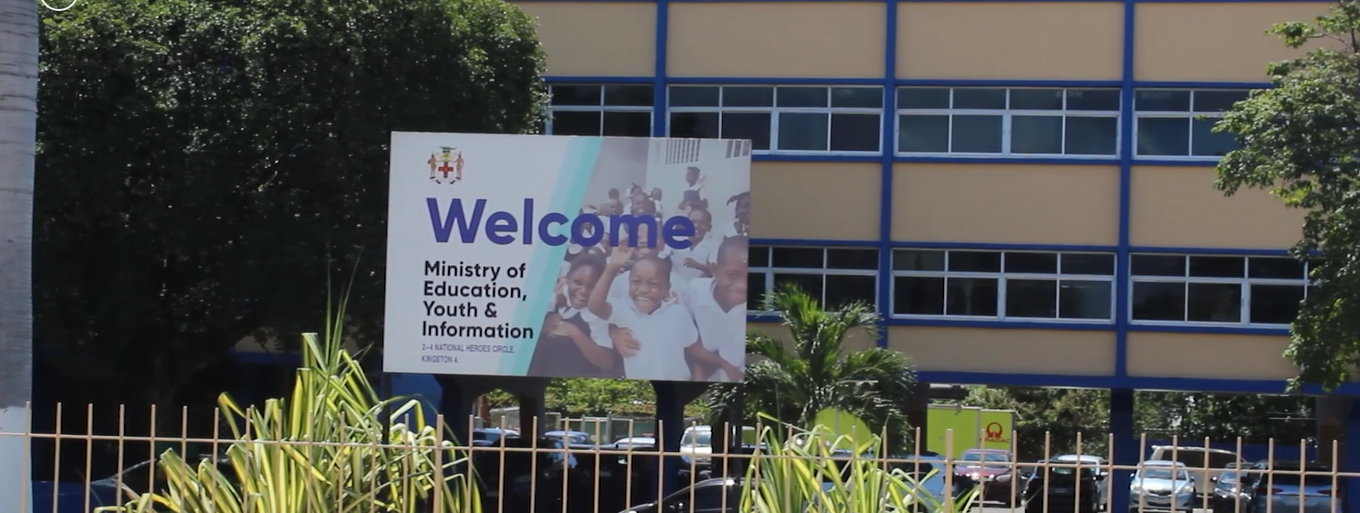 Parents Waiting On Ministry Of Education's Next Move
