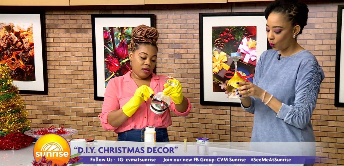 DIY Home Décor: Save Money Using DIY Inspirations
