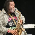 Christmas in Jamaica From a Saxophonist's Perspective