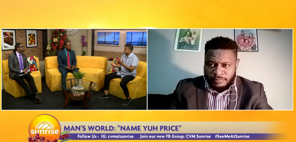 Gift Giving: Name Yuh Price- Does The Thought Really Count?