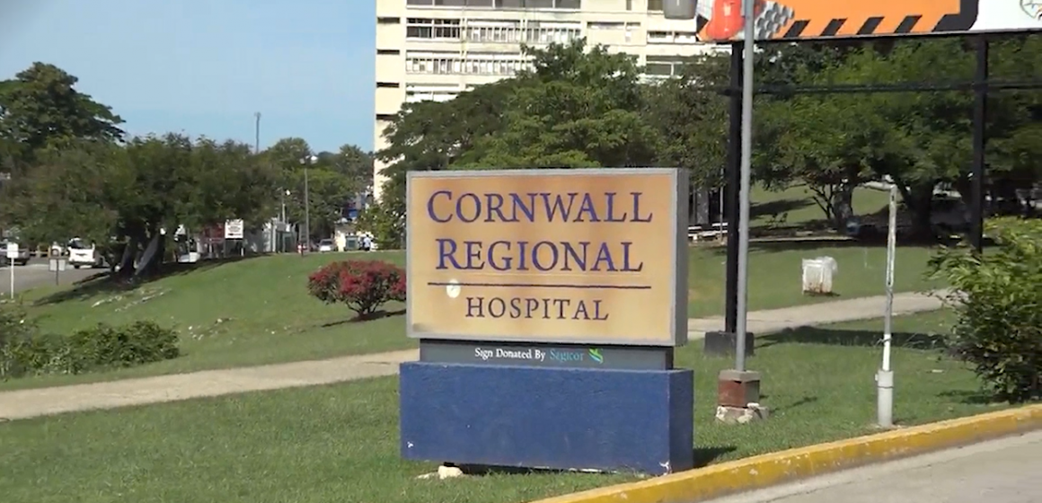 Opposition Dissatisfied With Hospital Rehabilitation Delay