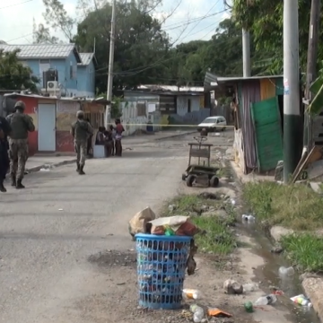Four Shot, One Fatally In Trench Town, West Kingston