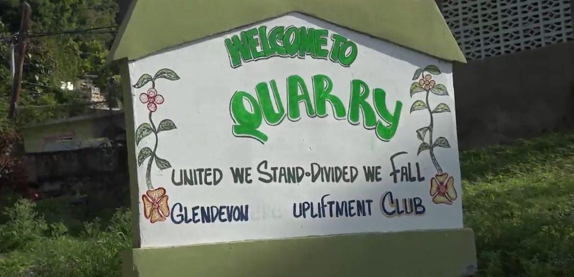 Triple Murder Rocks Quarry Community In St. James