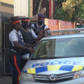 Allman Town Residents Call For More Police Presence