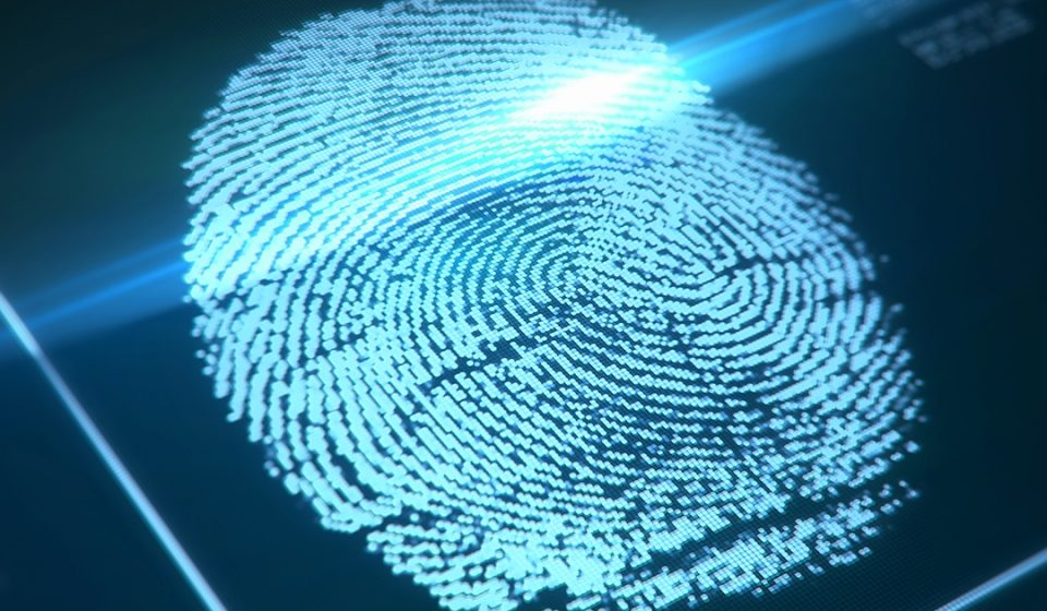 National Identification System: The Conversation Begins