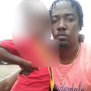 Jamaica: Domestic Violence- Deadly Twist