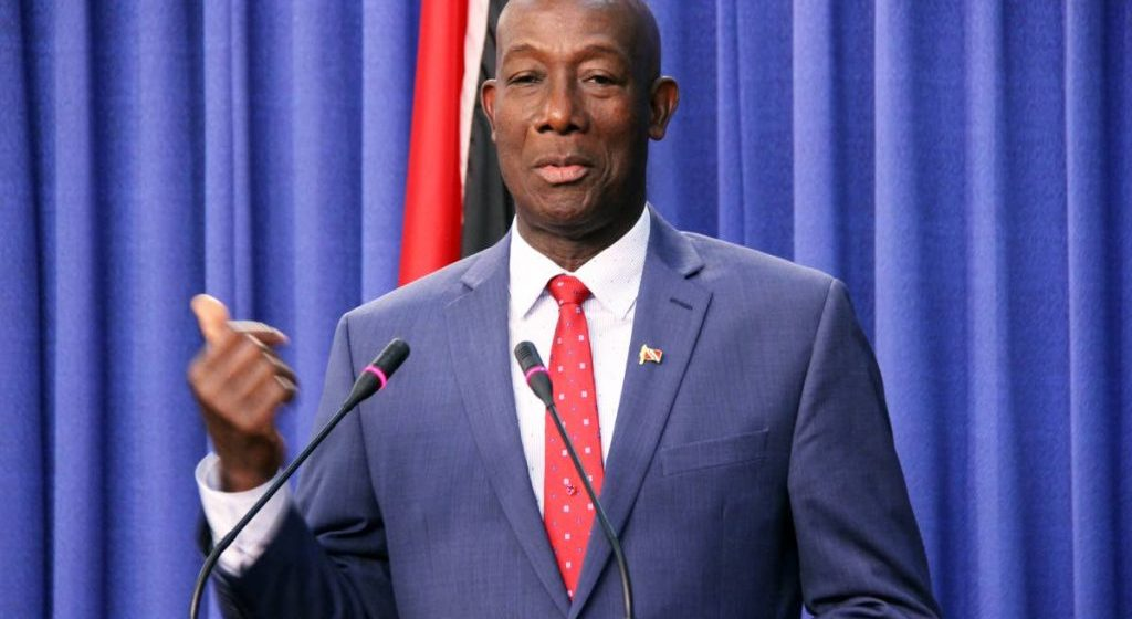 CARICOM   Calls for the W.H.O to Commit To Vaccine Equity