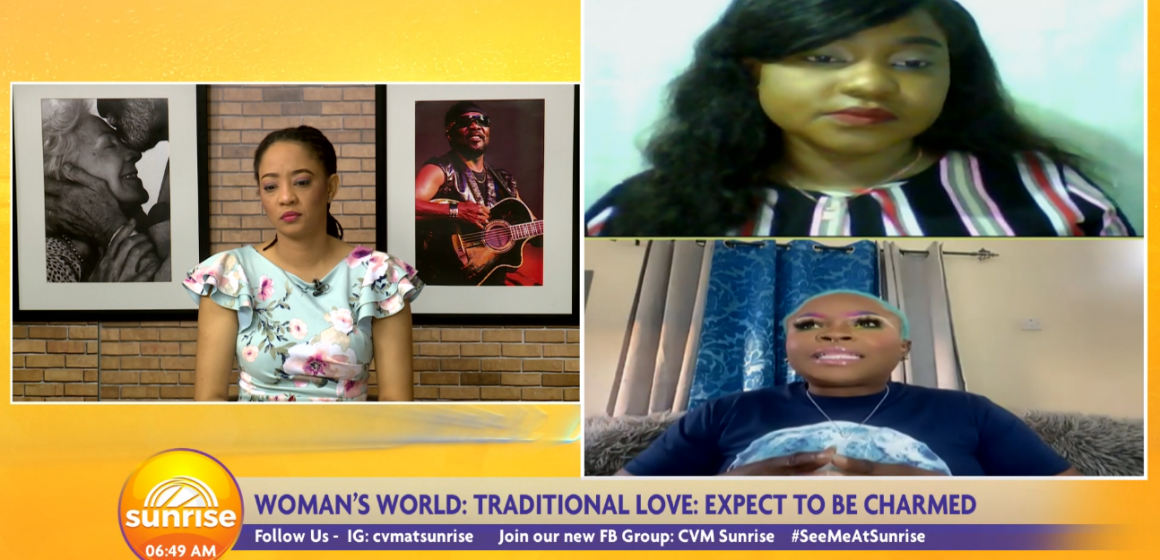 Traditional Love Or 21st Love: Which Do You Prefer?