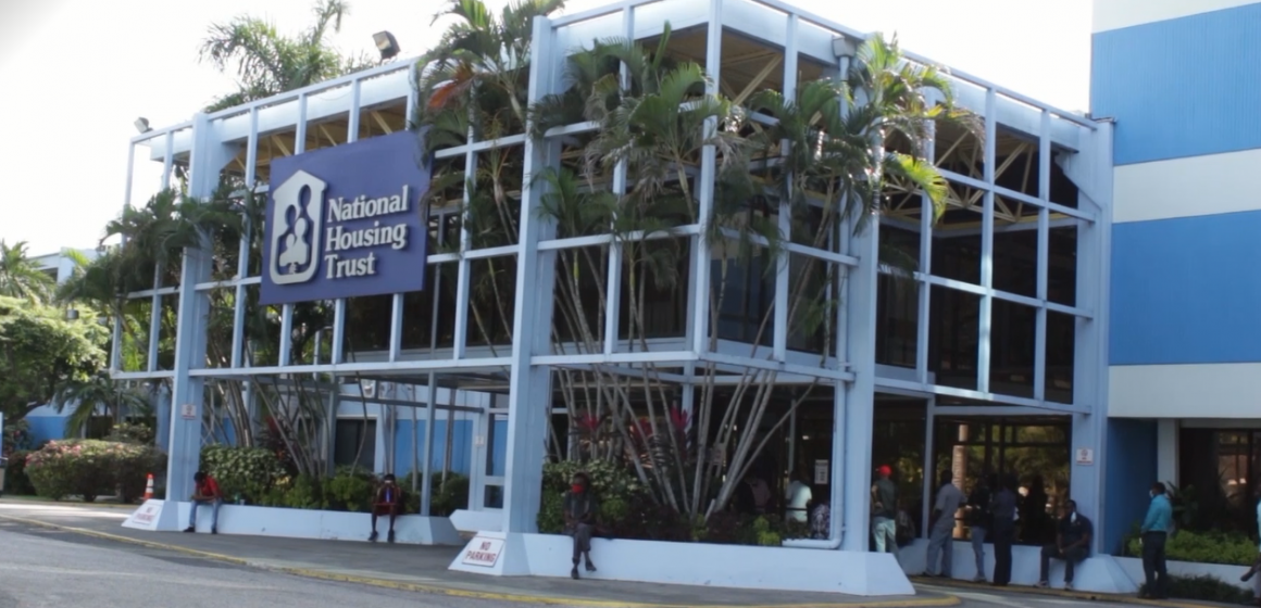 NHT Contributors And Mortgagors To Get Financial Relief
