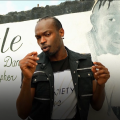 Voicemail's New Single & Remembering Bogle's Dance Moves