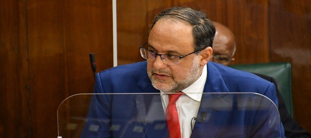 PNP: BOJ Profits From Devaluation Of Jamaican Dollar