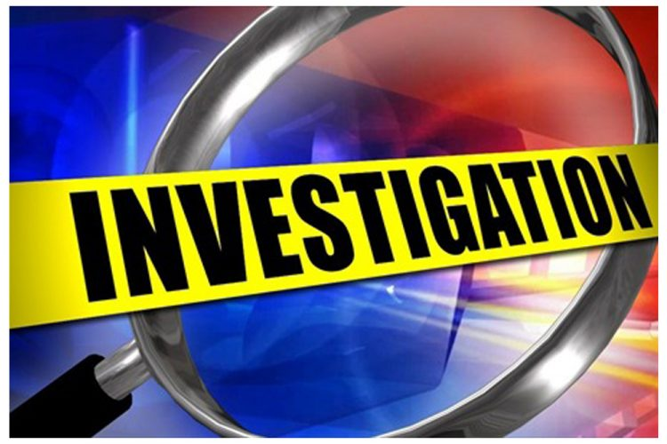 Mob Attack In Portmore, St. Catherine Being Investigated