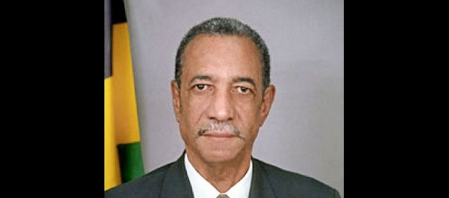 Anthony Johnson Is Dead: PM Holness Expresses Sadness