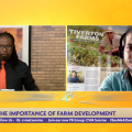 The Importance of Farm Development in Jamaica