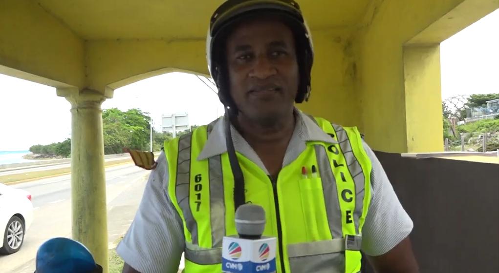 Western Jamaica Complies to Easter Lockdown