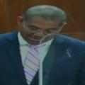 Parliament Approves MoBay Perimeter Road Project