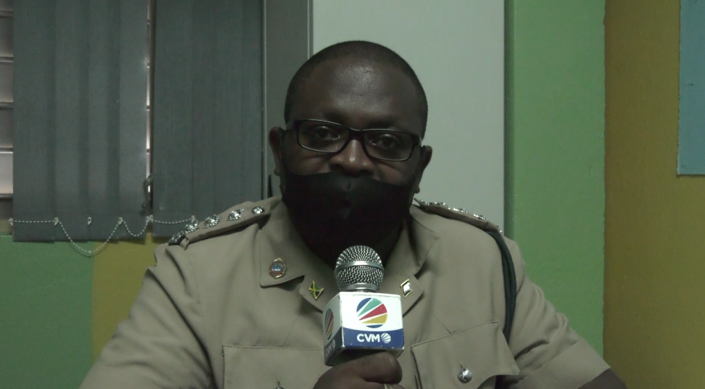 Police Call for Greater Protection of Minors