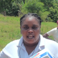 Family Of Clarendon Suspect Dismiss Suicide Claims
