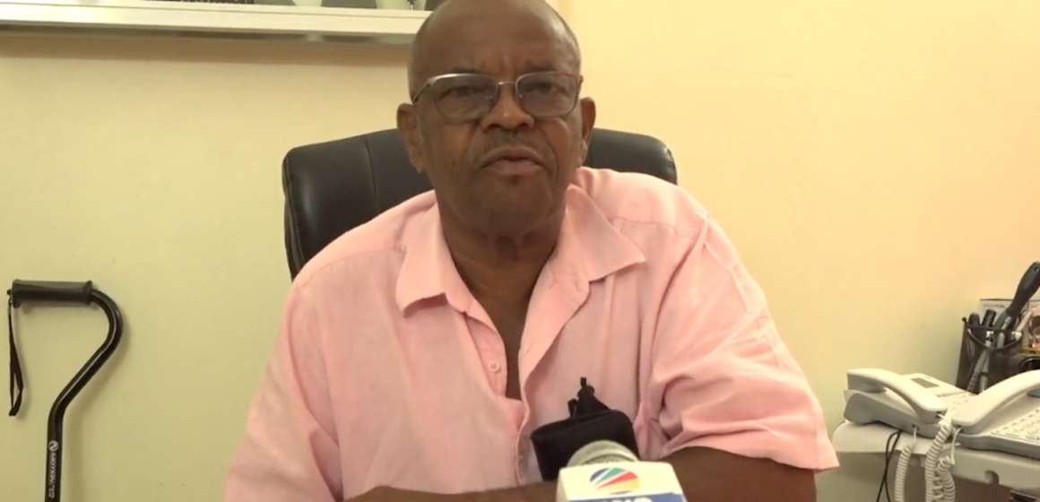 Funeral Homes in Jamaica Cry Foul