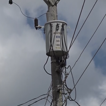 Residents In Norwood St. James Disgruntled With JPS