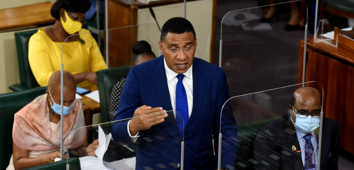 PM: New Curfew Measures Effective July 1, 2021