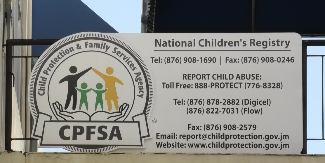 CPFSA Calls for a Shift from Corporal Punishment