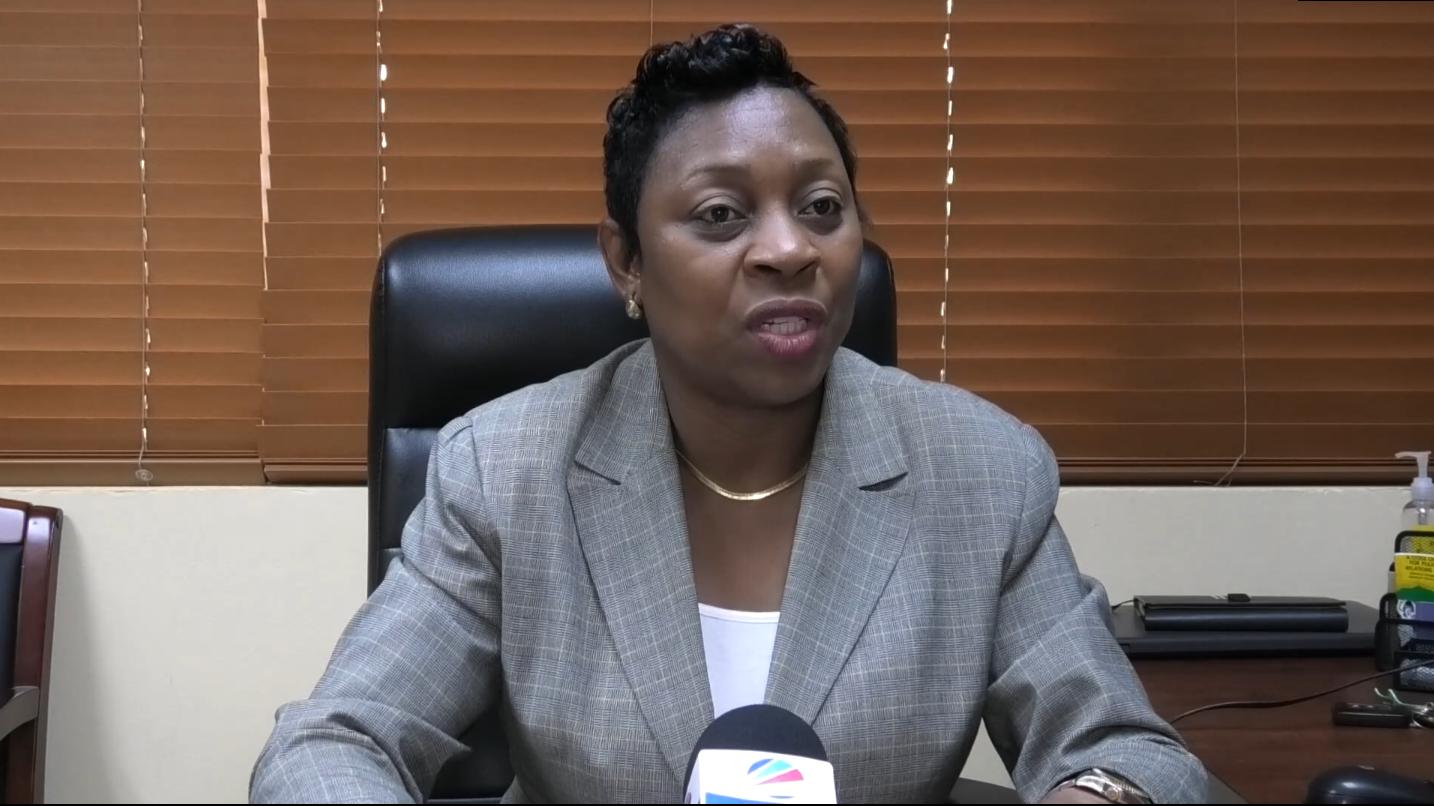JCF Dismisses Homeless Claims in ZOSO