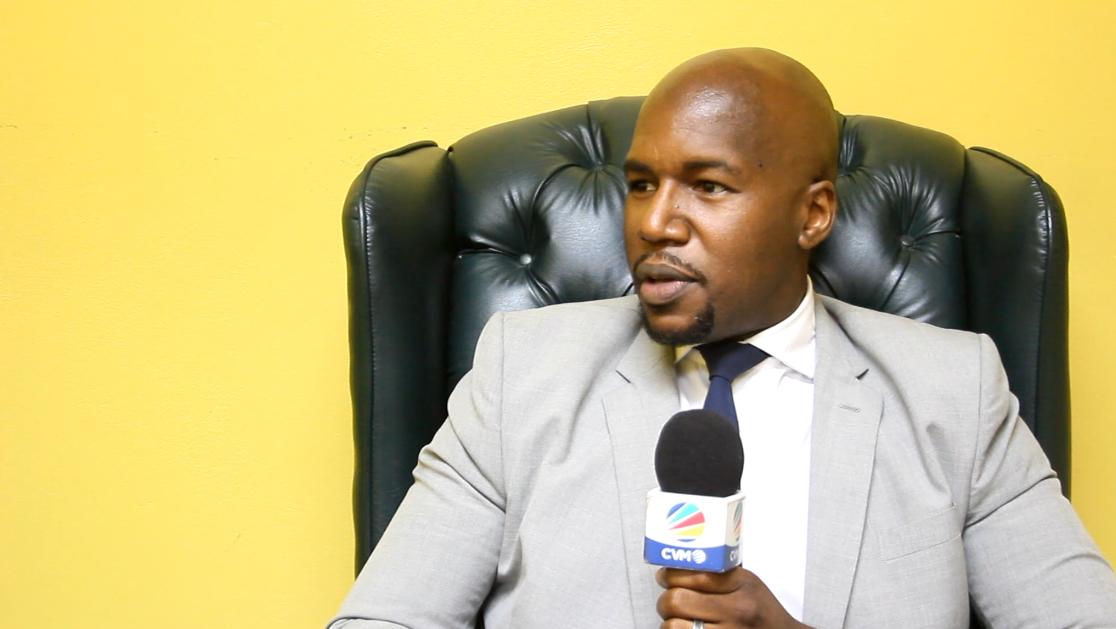 JCF Receives Backlash After the Arrest of Man in Viral Video