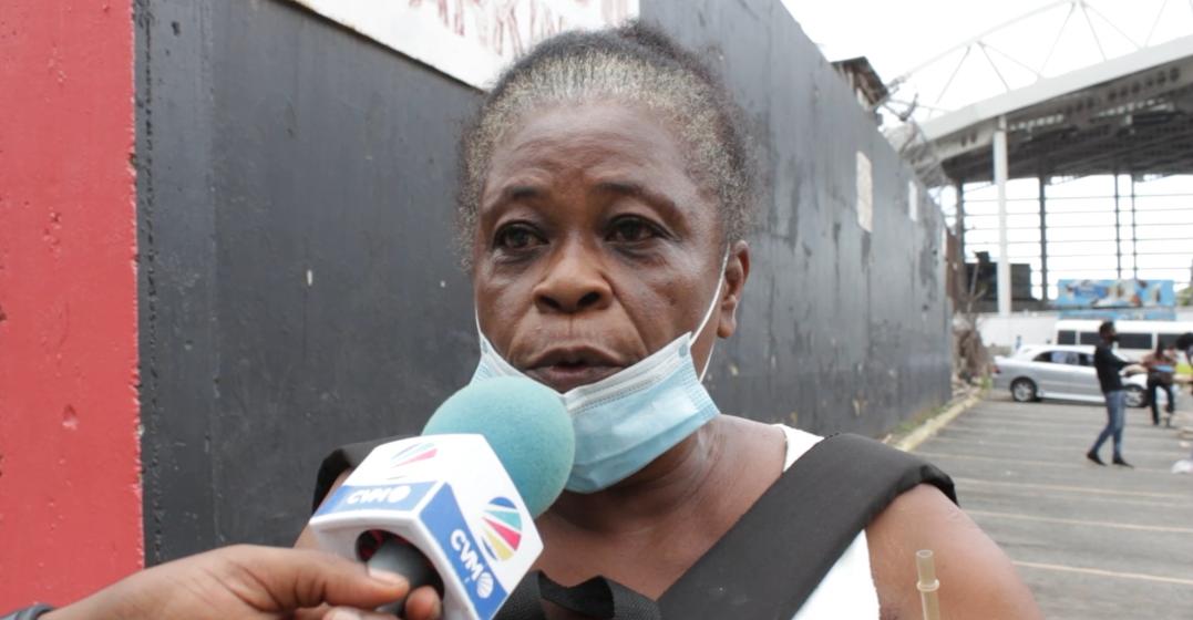 Jamaican Parents: Corporal Punishment is Necessary