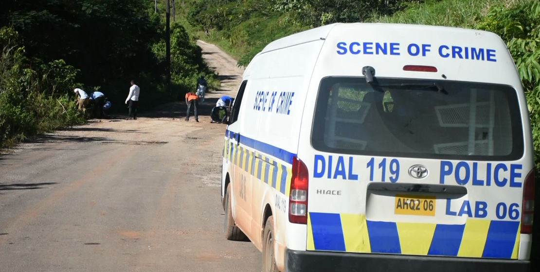 22 Juveniles in Westmoreland Linked to Serious Crimes