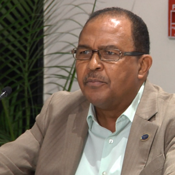 Church Leaders Urge Jamaicans to Get Vaccinated