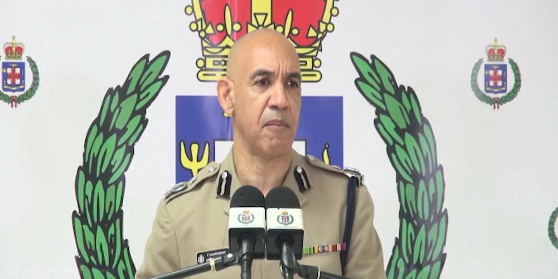 Motive for Clarendon Quadruple Murder Revealed