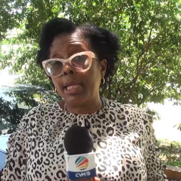 Opposition Spokesperson Assesses Latest Polls