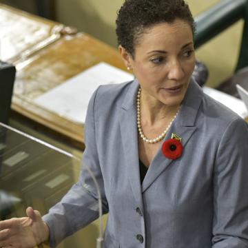 Senate Passes Bill for General Meetings